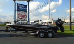 2015 Ranger Z518C, STK# 42 BLACK COPPER MIST/SILVER/GOLD POWERED BY MERCURY 200 PRO XS WITH PLATINUM WARRANTY UNTIL11/14/2019, LOWRANCE HDS 7 (CONSOLE), LOWRANCE HDS 5 (BOW), MINNKOTA FORTREX 24V, 8' BLADE POWER POLE, COVER, 3 BANK CHARGER, LIVE WELL PUMP