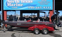 2015 Skeeter FX 20 Come to the water prepared. Top-end performance meets unique, innovative engineering that keeps you on top, in control, and enjoying the driest, smoothest ride in the industry. Nominal Length: 20.1' Length Overall: 20.2' Engine(s): Fuel