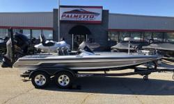 JUST LISTED! 2015 Skeeter ZX 225 ** VERY CLEAN TRADE-IN! JUST SERVICED READY TO HIT THE WATER! ** This is it. Get out on the water and be competitive with the pros in the all new ZX225. The unmatched performance package comes standard with a Yamaha VMAX