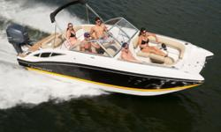 SALE PENDING 2015 Starcraft Marine 230 OB SCX EXT Less than 50 hrs! Warranty! Clean boat! A must see. Less than 50 hours on motor with transferable warranty! GPS included. Trailer not included. The 230 SCX OB is a great crossover boat from Starcraft, with