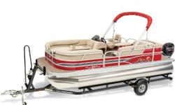 Now shipping to our Australian customers!!! Go to our web site for updated info: lovell.midwayautoandmarine. com. Over 125 used runabouts and surf/wake boats in stock. All with warranty. Delivered all over the U.S. and Canada. We picked up this pontoon