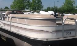 THIS DISNEY BOAT IS AVAILABLE FOR VIEWING NOW. THE BOAT AND TRAILER ARE: SOLD AS IS MOTOR COMES WITH THE MERCURY 3YR WARRANTY Nominal Length: 22' Stock number: 841990