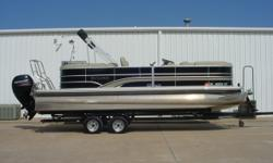 Specifications Category: PONTOONS & TRI-TOONS Year: 2015 Make: SYLVAN Model: 8522 LZ RPT Length: 23.0' Engine: MERCURY 150 4S' Price: $33,995.00 Stock Number: CON8522 Location: Tulsa, OK Phone: 918-438-1881 Boat Details USED 2015 SYLVAN 8522 LZ USED 2015