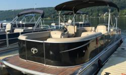 2015 TAHOE LTZ QUAD LOUNGERMOORING COVERUSB WITH AUXBLACK SOFT GRIP WITH CHROME SPOKES STEERING WHEEL - UPGRADE25' CENTER TUBE45 GALLON FUEL TANKSKI TOW BARBUCKSKIN VINYL - UPGRADECHROME PACKAGECURVED SMOKED GLASS TABLE - UPGRADE Engine(s): Fuel Type: