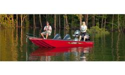 PRICE INCLUDES A MERCURY 115ELPT MOTOR. The ultra-sleek, ultra-fast, all-welded Stinger Series is changing the way experienced anglers think about aluminum bass boats. For the best value in multi-species fishing, you cant beat the Skorpion and Stryker