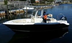 ***STK # 4641 ***FOR MORE INFO COPY THIS LINK >> http://www.harborviewmarine.com/2016-nautic-star-2102-legacy-center-console-inventory.htm?id=1593911&in-stock=1 Engine(s): Fuel Type: Other Engine Type: Outboard Quantity: 1 Draft: 1 ft. 1 in. Beam: 8 ft. 5