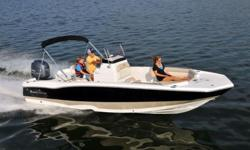 LIKE NEW w/ Only 10 Hours, Nautic Star 231 Angler, Yamaha 200, Road King Trailer, Ski Bar, Bow Table, Table Cushion, Garmin 741XS, Bow Flip-out Lounge, Freshwater Washdown, Compass, Bimini Top, Bow Cushions, Stereo & More.Financing Available. We accept