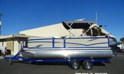 2016 Premier SunSation 220 For complete details call/text: 702-339-4505 or email: claudiorgarcia78@gmail.com Premier is all about family Premier's 220 Sunsation is ideal for families and friends who want to enjoy the water at an affordable price.