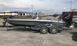 2016 Ranger Boats Z520C DC Motor warranty until 1/9/2024!! Dual Console, Power Pole Blades, covers for everything, HDS 12 graphs, and more! Tons of upgrades! The Z520c. Bow to stern, it is the most advanced total performance bass boat design in our 46