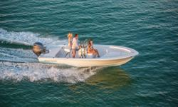2016 Sportsman 20 Island Bay, Marine Connection: South Florida's #1 Boat Dealer! Cobia, Hurricane, Sailfish Pathfinder, Sportsman, Bulls Bay, Rinker & Sweetwater new boats plus the largest selection of pre-owned boats. View full details and 2 photos of