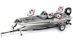 only 5.7 hours on the engine! THE JET UNIT HAS THE 40 JET BY MERCURY, ALL THE SEATS AND COVERS, LIVEWELLS AND FISHFINDER, BOW TROLLER, TWIN BATTERIES, FACTORY TRAILER, ALL THE STORAGE AREAS, PRICING MUCH BETTER THAN NEW FOR A RECENT UNIT! Engine(s): Fuel