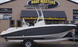 SALE PENDING 2016 Yamaha Marine 190 FSH Sport CATCH MORE THAN FISH Introducing the 190 FSH Series from Yamaha, the one-of-a-kind boat that will change everything. Now you can enjoy the legendary Yamaha jet boat experience and the fishing-friendly center