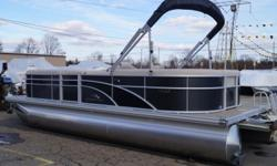 2017 Bennington 22SSRX THE SX SERIES PONTOON BOATS FROM BENNINGTON If you?re looking for the best value in boating today, look no further than Bennington SX Series pontoons and tri-toons. Bennington offers enjoyment for everyone, combining comfort, style