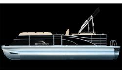 Located Saratoga Springs New York The SX Series Pontoon Boats From Bennington If you're looking for the best value in boating today, look no further than Bennington SX Series pontoons and tri-toons. Bennington offers enjoyment for everyone,