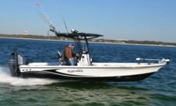 IN STOCK NOW!! 2017 Blue Wave Boats 2400 PUREBAY !!!!Financing Available!!!! The 2400 Pure Bay is the pinnacle of modern bay boat design. The words we hear most often from owners and critics alike are that they are impressed by its performance, features