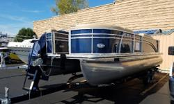 2017 low hours like new fish n' cruise with 90hp Mercury outboard! Trades considered. Engine(s): Fuel Type: Gas Engine Type: Outboard Quantity: 1