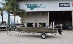 2017 Tracker GRIZZLY 1860 MVX Jon, Contact Logan at: 337-380-1566 BoatyardLogan@gmail.comWe offer competitive financing and take trades!2017 Tracker Jon 18602008 Evinrude 40 with under 40 hrs2018 Venture aluminum trailer2017 Tracker Boats GRIZZLY 1860 MVX