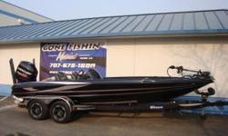 2017 Triton Boats 21 TRX Features may include: Safety and Quality Lifetime Limited Hull Warranty to Original Owner 3-Year Limited Warranty on Most Factory Installed Components All Composite Construction Automatic Bilge Pump Electric Bilge Pump Built-in