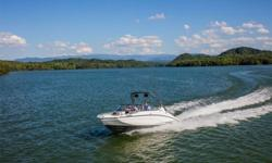 2017 Yamaha Marine 212 Limited S Features may include: Bow Details The 212 Limited S offers a spacious bow, including cupholders and stainless steel grab handles. Helm Featuring Connext? The all new 212 Limited S features Yamaha's award-winning Connext?