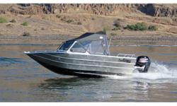 2018 Thunder Jet 185 Explorer with 115XL Pro XS Command Thrust Mercury motor and trailer   Nominal Length: 18.5' Length Overall: .1' Beam: 0 ft. 1 in. Stock number: 962133