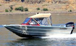 2018 Thunder Jet 186 Rush with Mercury 50ELPT Command Thrust motor and trailer Nominal Length: 18' Length Overall: .1' Beam: 0 ft. 1 in. Stock number: 960612