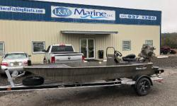 """IN STOCK NOW!! 2019 Gator Tail Extreme Series 54"""" x 17' Best Selection of Gator Tail Packages on the Gulf Coast! Financing Available! Easy online application process, apply today! This is the surface drive boat you have been waiting for. The stepped chine"""