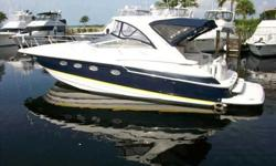 2005 Regal 4260 If you are looking for Quality, Performance, Elegence, Space, Options/Features and a well maintained Regal 4260, you may want to consider this one. Recently Serviced and ready to Cruise. No disappointments here. More information coming
