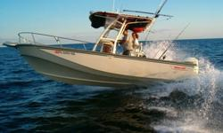 One of a kind custom 1989 22? with 2002 225 HP Evinrude Motor. Boat is in excellent condition, well maintained, kept under cover. Includes custom windshield with teak trim, raised console with teak base and doors, oversized powder coated T-top and leaning