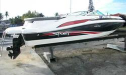 2011 Sea Ray 185 SPORT INDOOR STORED AND FRESH WATER FLUSHED AFTER EACH USE. ONE OWNER 185 Sport Boat with UPGRADED 4.3L 190 HP MERCRUISER is turn key and ready to go. Enjoy the large Sun Pad, comfortable seating in the cockpit & bow. Plenty of storage
