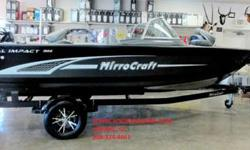 Dual purpose family and fishing boat. Call Jager 208-324-XXXX