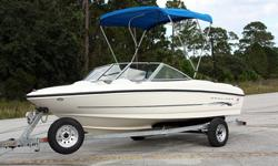 """Just as a reference, I want to try to explain my rating system throughout my description of this boat. At the end of the description, I try to give an """"overall"""" rating. This rating is a number on a scale of 1 to 10. A 1 would describe a boat that you"""