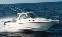 2010 Boston Whaler 345 The 345 Conquest For more information please call: (877) 277-7062 or call us toll-free at: (888) 510-8204 and reference stock number: 86396 BoatingBay.com 62560