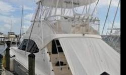 42' RIVIERA FLYBRIDGE YACHT FOR SALE - $495000 786-367-7515 Length : 42 Manufacturer : Riviera Yachts Model : 42' Riviera Convertible Year : 2005 Location : Miami, Florida USA Country : USA Telephone : 786-367-7515 Price : $495,000USD