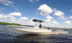 24' 2015 Nautic Star 2400 Bay Boat with 250 H.P. Suzuki Outboard and Magic Tilt Custom Tandem Aluminum Trailer 941-575-XXXXTo see virtual water test video of this boat and 120 + photos at our site. Google 17 marine llc If your looking for a larger bay