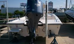 Brand New Untitled Unregistered Full Warranty! 2011 Pathfinder 24 Tournement edition Powered with Yamaha F300 Ladder, Command Link System, 8' Power Pole, Leaning post with back rest. Price Reduced Was $58,988 Boat and Motor Now $52,600Boat and Motor This