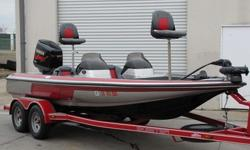 2005 SKEETER SX 200 BASS BOAT. This boat will guarantee a few double takes from its onlookers. Her low, and sleek design really sets her apart from other boats her size.When you contact me please include your phone.