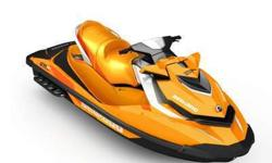 I currently have a great selection of 2017 SeaDoo watercraft available as well as a few 2016 gti 130 se models and a few 2016 sparks left over. I have great prices, selection , service, financing and support after the sale. I also carry move trailers as