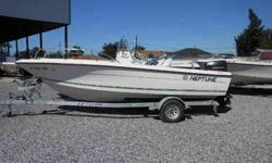The Boat Yard Inc. Sunbird 20' with Johnson 130hp See WILL for questions: 96' Sunbird 200CC Johnson 130hp engine and ezloader trailer. Nice sized boat, rod storage, fish boxes, baitwell, good all around fishing boat. Call WILL for information 504-339-0533