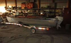 Fishing boat for sale.. has brand new motor--- Contact for more details 712-623-3132Listing originally posted at http://www.spreadmyad.com/omaha-council-bluffs/vehicles/boats/23853280-fishing-boat-for-sale-red-oak-iowa-850