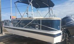 Price:Please ContactAddress:13323 US Hwy 19, Hudson, FL 34667 (map)Date Posted:01/06/16BOAT DETAILSMake Hurricane Model FunDeck 196F Year 2016Length 18 ftLOA 18 ft 10 inBoat Category PowerCome See it in person at Pelican Marine Center Inc. 13323 US Hwy