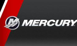 Here at Key Marine Center of NW FL we offer a large selection of in-stock Mercury Outboard Engines. For sale is a Brand New ME6MH Outboard. We are selling these engines at DEALER COST. Also, a extra 2 years of warranty will be added to the three years the