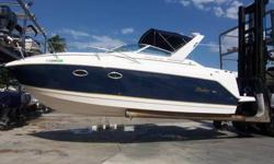 One Owner,Only 90 Hrs, 15 hrs on the generator.Loaded!!!Clean Boat!!Just serviced + New batteries, Space and comfort of a 30 footer marinadelray.com
