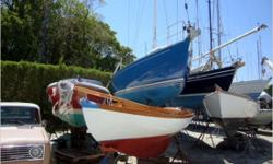 General Description The J46 was awarded Cruising World Magazine?s prestigious ?Best in Class? award in 2000 for good reason! As the judges stated ?Sailing the J/46 confirmed quickly for us that it's a beautiful, well-tooled cruising yacht with the