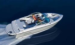 """.Instock and Ready for Delivery! ONLY $25.250.00 Includes Tamdem Axel Trailer! """"SPORT SEATING PACKAGE!"""" JD POWERS TOP THREE BOAT BUILDERS !!! New 2009 Monterey 180FS, Volvo 4.3L 190hp V-6 SX, Sport Seating package and Bolster Seats, Bimini Top, Kenwood CD"""