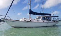With only 10 Pilothouse models made, Spirit of Ol' Henry II is a rare find. It's tried and true, in immaculate condition cosmetically and mechanically, and ready to take you on your next adventure. Easy to maneuver and sail for a one person adventure and