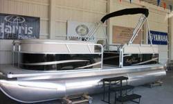 Like New! Boat comes powered by a Yamaha 50hp 2-Stroke and includes a full cover! For more information call us today at 800-875-2620 or view Michigan's largest selection of boats direct only at www.wilsonboats.com Stock ID: 27429 Specs Length Overall