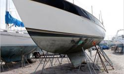 General Description The Valiant 40 is a modern classic. Performance has become synonymous with Valiant and in no small way responsible for its success. We proudly boast the fact that a readership poll by SAIL Magazine selected the Valiant 40 as the