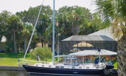Victory is the rare combination of the elegant style of the classic sailing yacht, with a full complement of state of the art updates. She went through a major refit in 2013-15 bringing her up to impeccable standards, including getting a new Yanmar